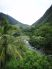 iao valley 3