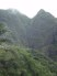 iao valley 2