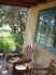 ghost ranch garden cottage4
